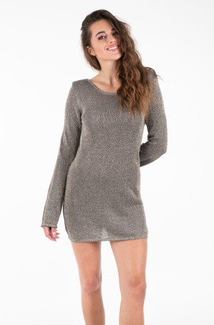 Suknelė KATE/PL952618-1