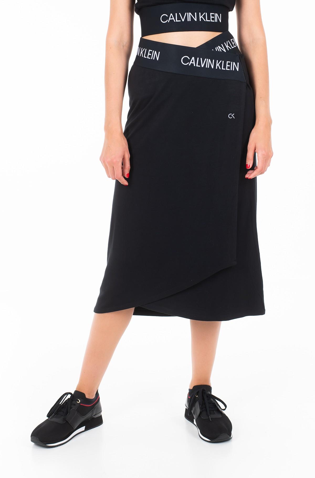 Skirt 00GWF8T914-full-1