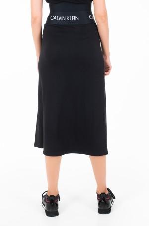 Skirt 00GWF8T914-2
