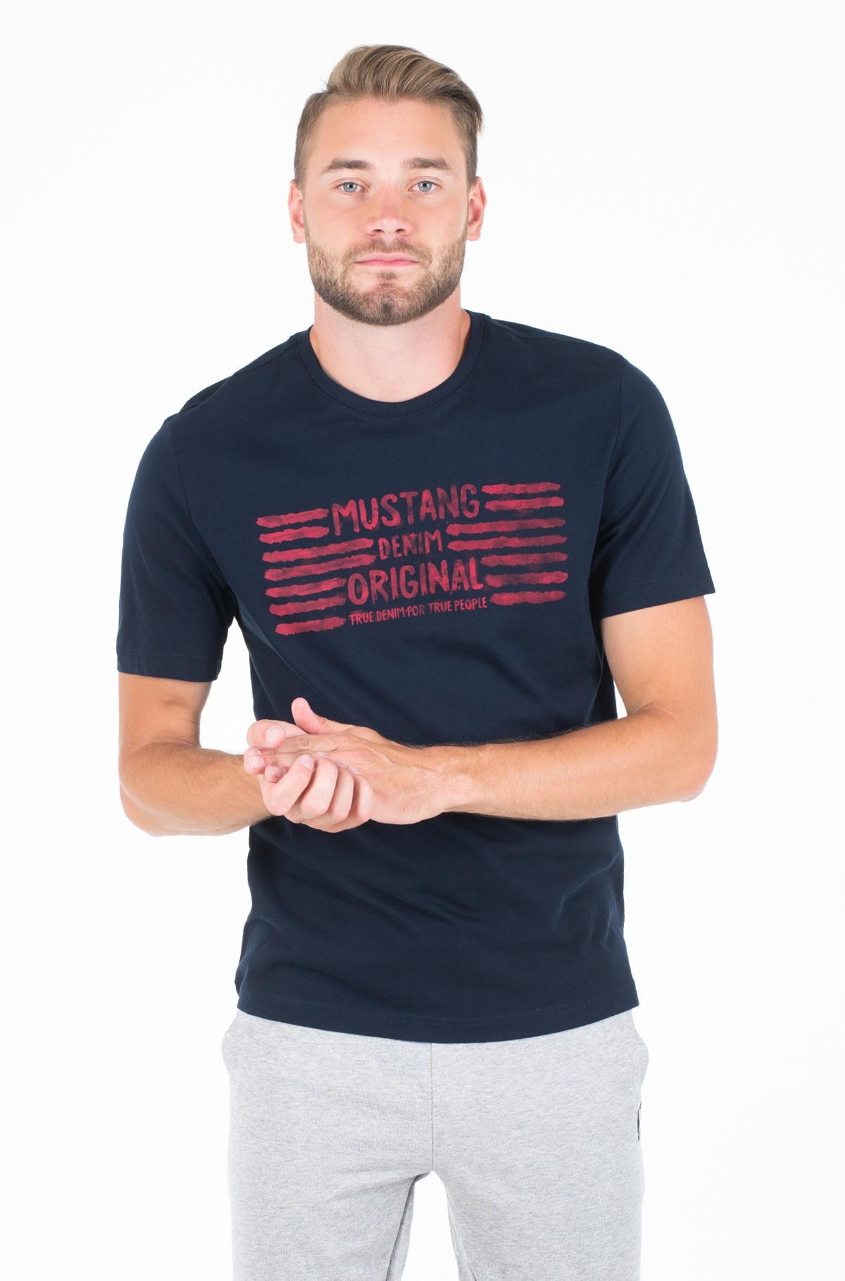 Marškinėliai 1007821-full-1