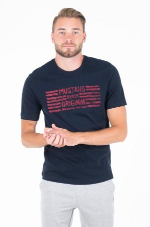 Marškinėliai 1007821-1