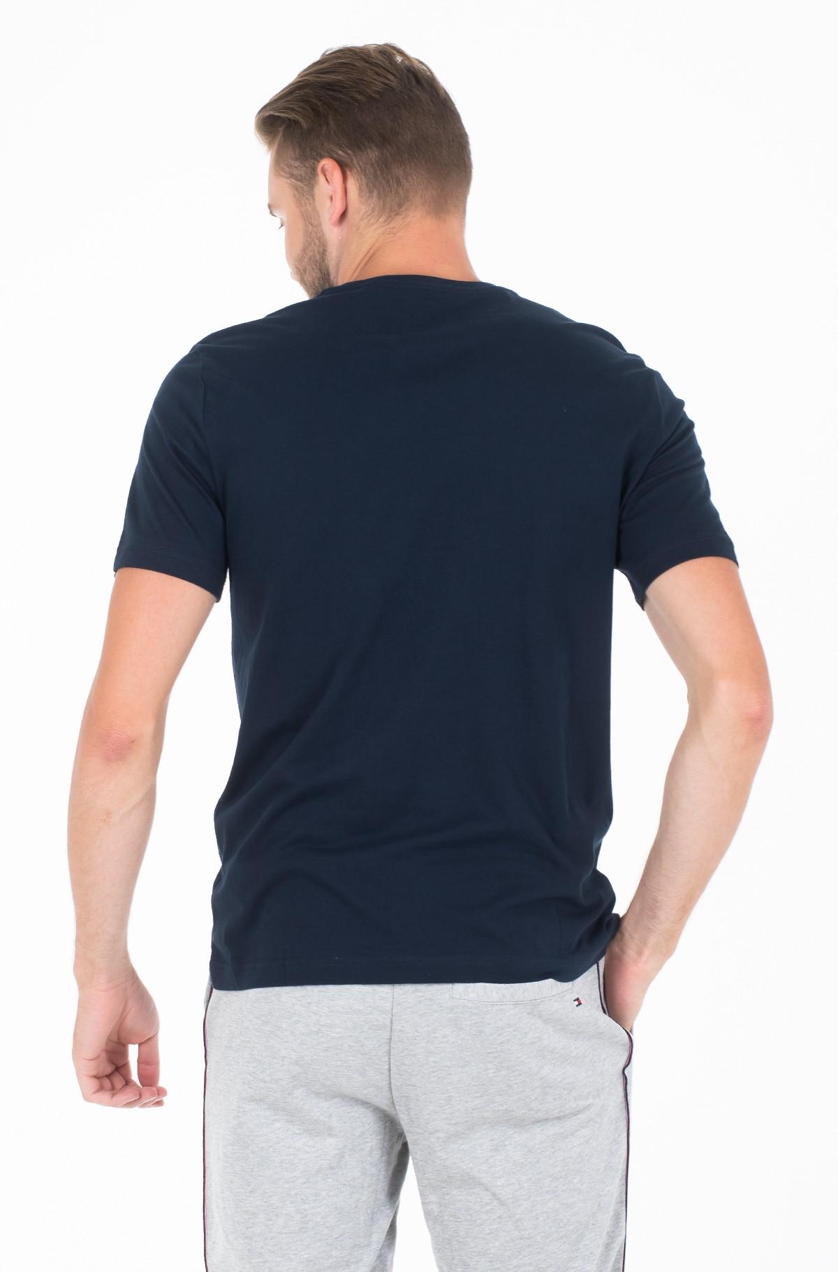 Marškinėliai 1007821-full-2