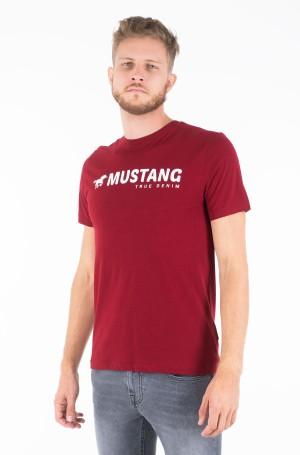 Marškinėliai 1007846-1