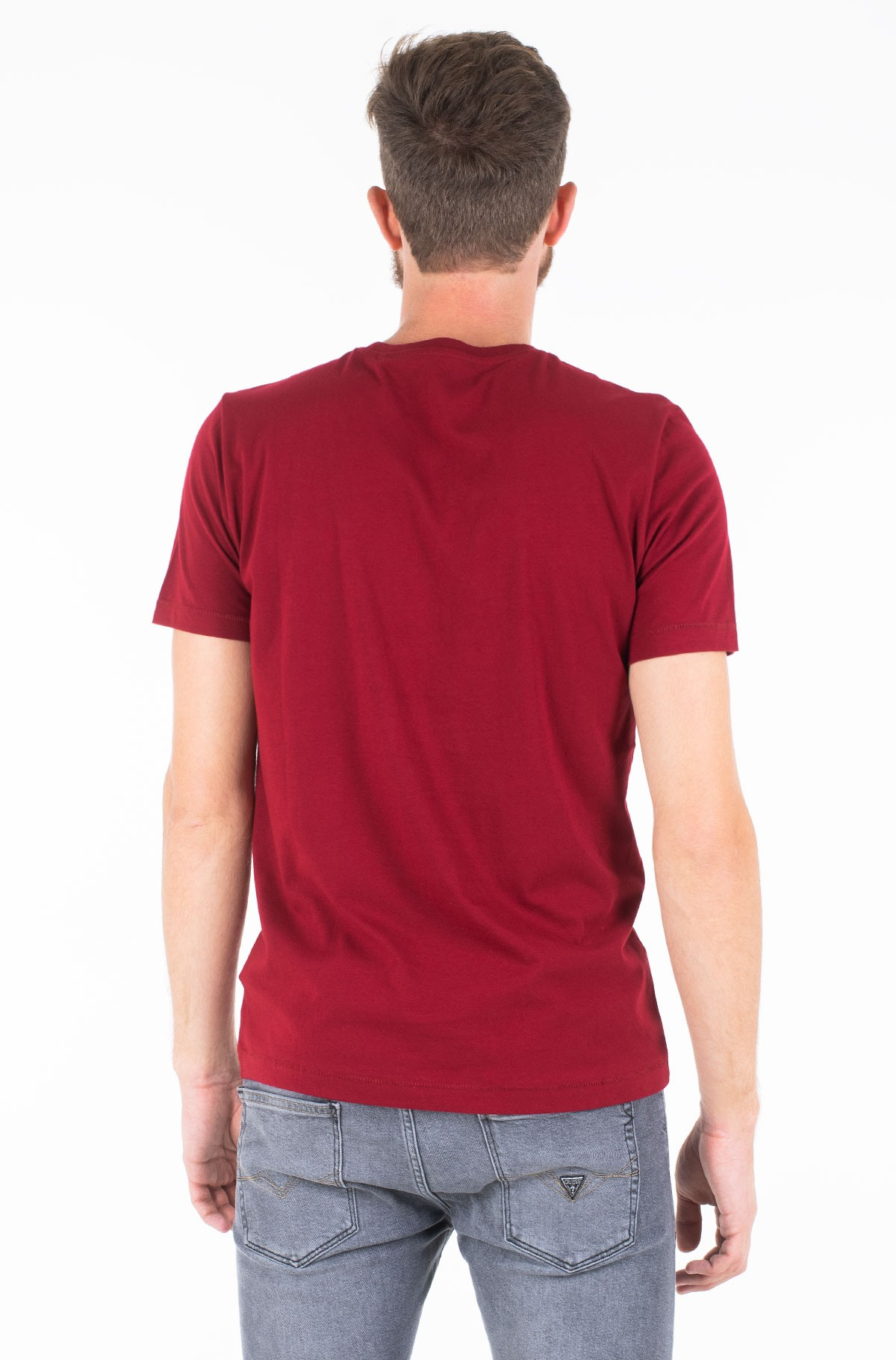Marškinėliai 1007846-full-2