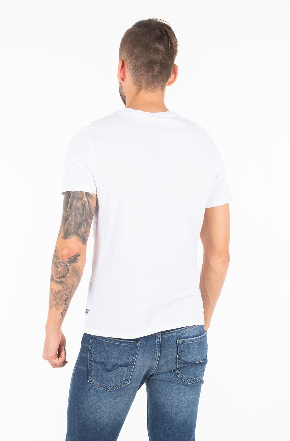 Marškinėliai M9339X K75R3-full-2