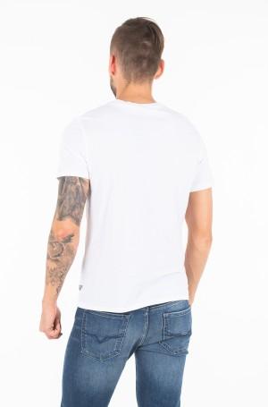 Marškinėliai M9339X K75R3-2