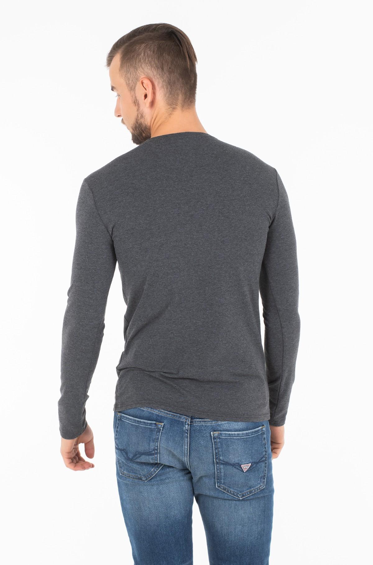 Marškinėliai M9BI07 K9OI0-full-2