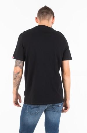 Marškinėliai M94I59 K8FQ0-2