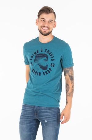 Marškinėliai 1013568-1