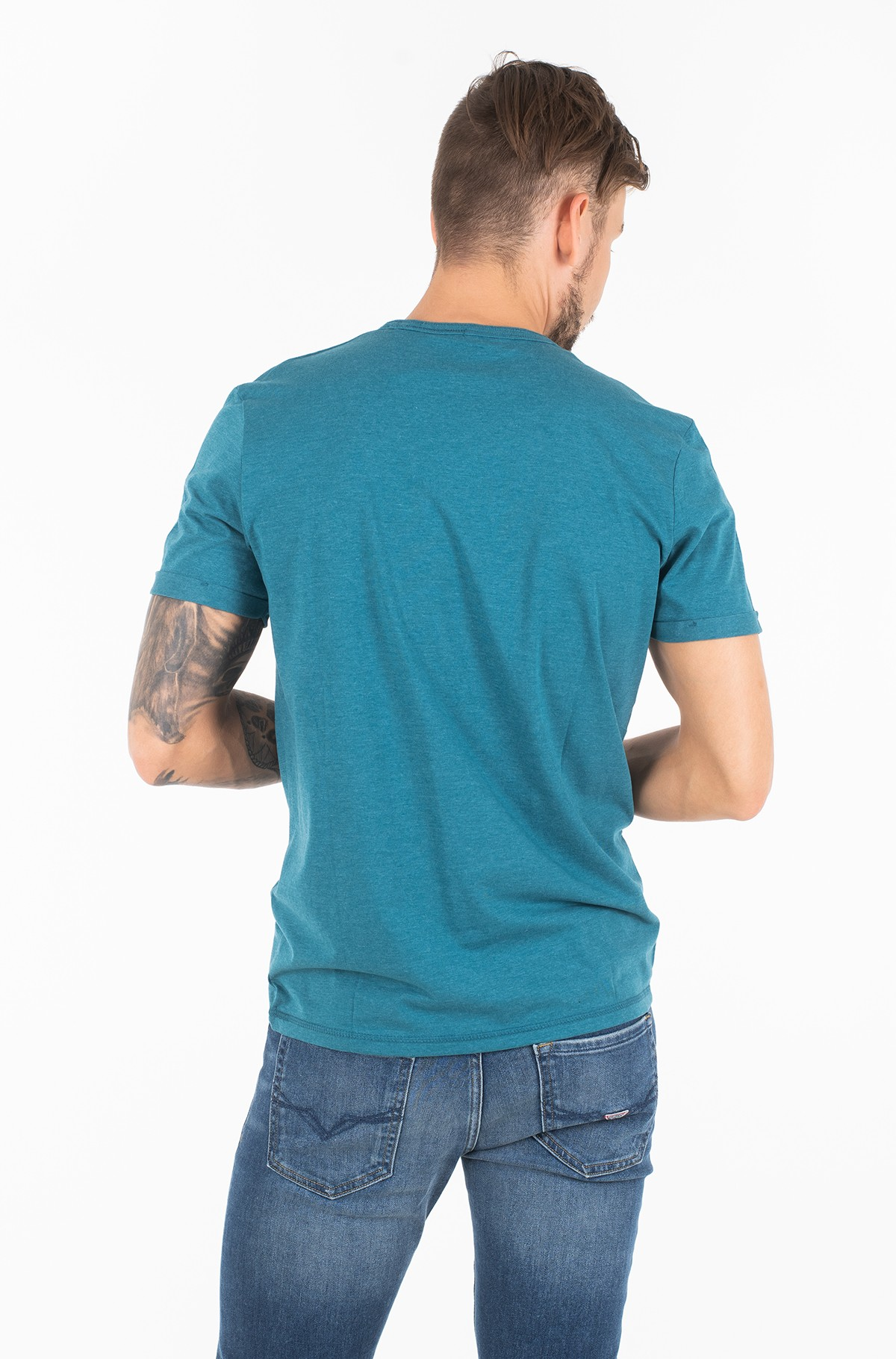 Marškinėliai 1013568-full-2