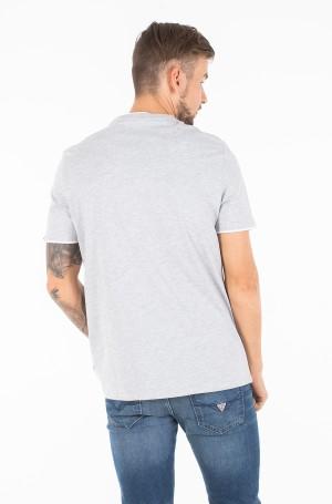 Marškinėliai M94I60 K8FQ0-2