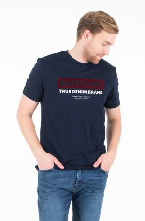 Marškinėliai 1008147-1