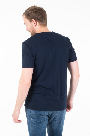 Marškinėliai 1008147-2
