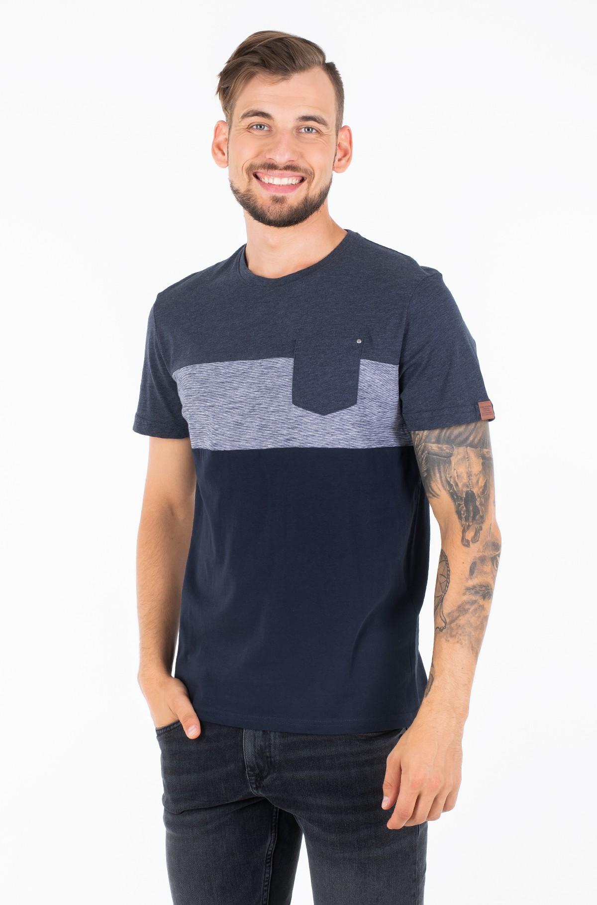Marškinėliai 1013573-full-1