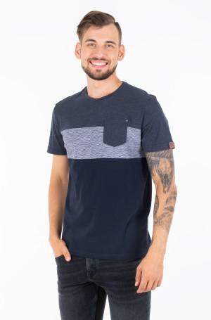 Marškinėliai 1013573-1
