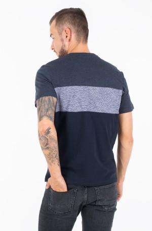 Marškinėliai 1013573-2