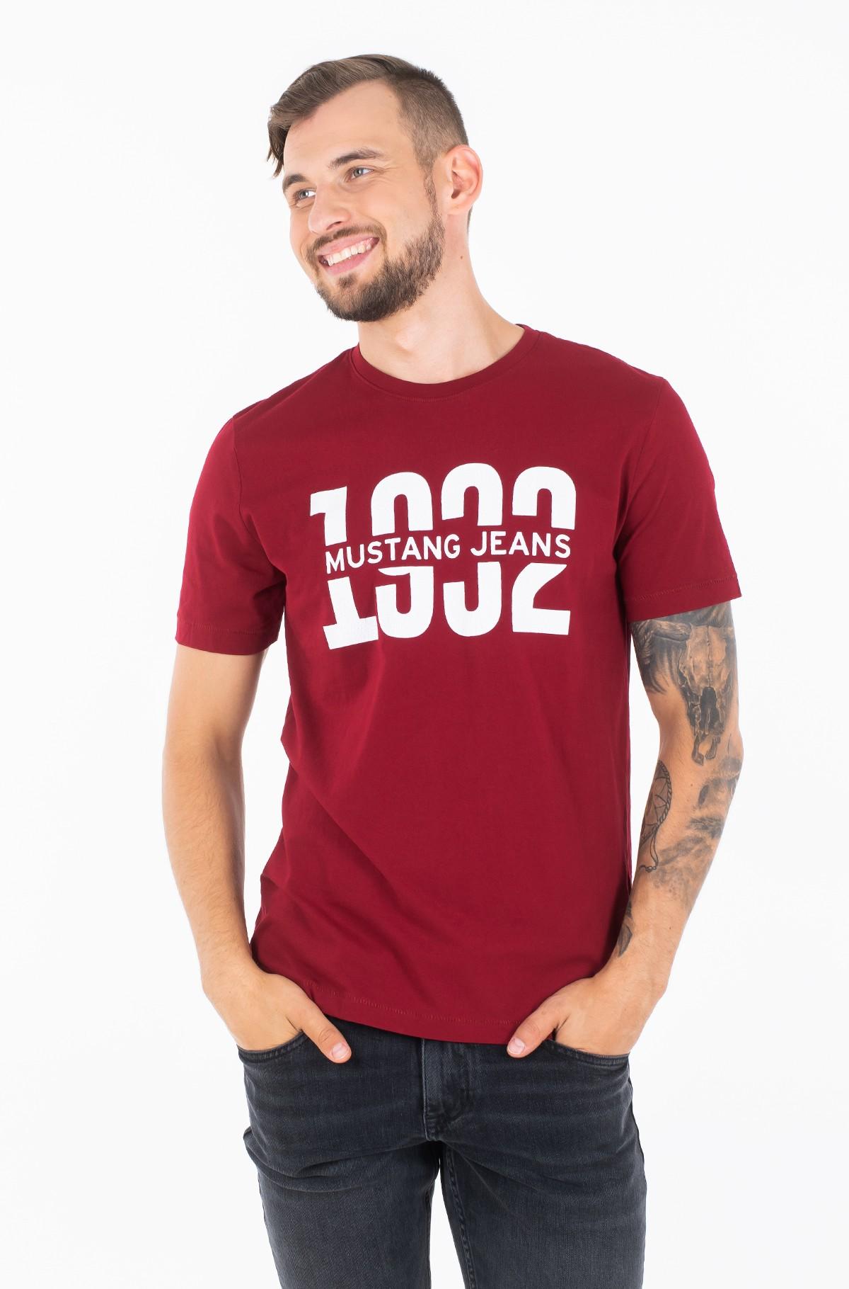 Marškinėliai 1007850-full-1