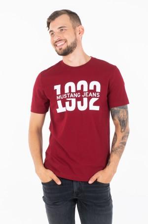 Marškinėliai 1007850-1