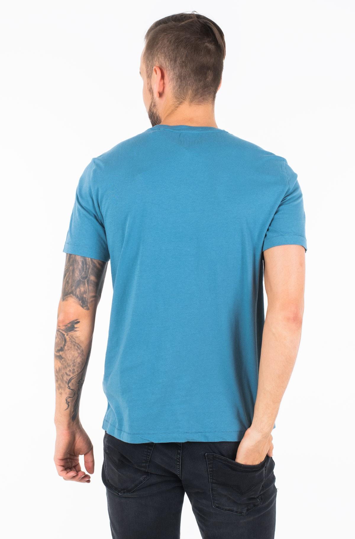 Marškinėliai 1007850-full-2
