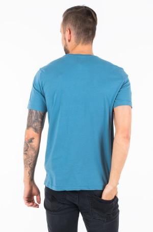 Marškinėliai 1007850-2
