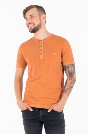 Marškinėliai 31.128113-1