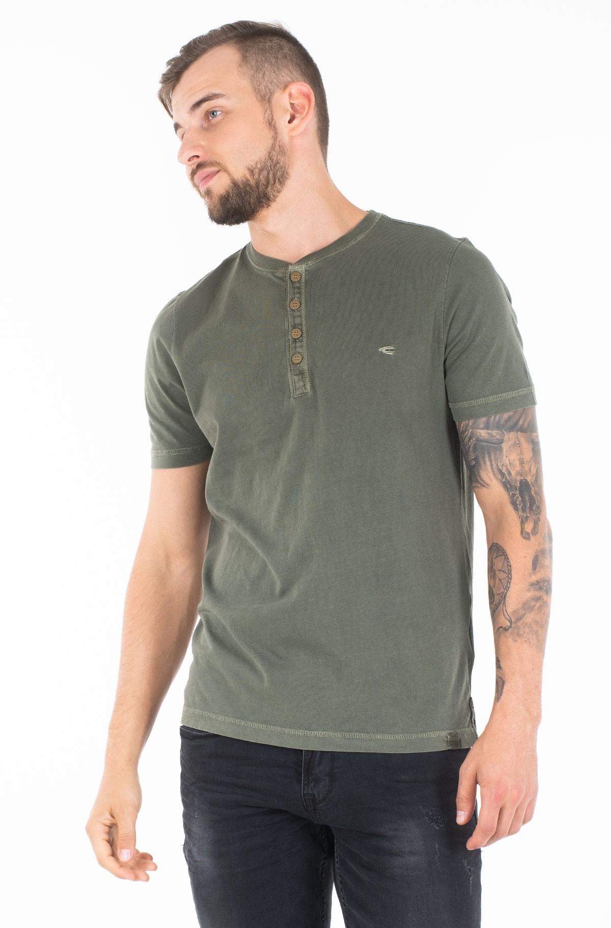 Marškinėliai 31.128113-full-1