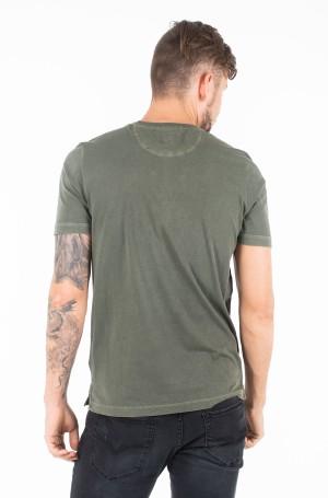 Marškinėliai 31.128113-2