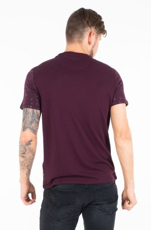 Marškinėliai M94I83 R5JK0-2