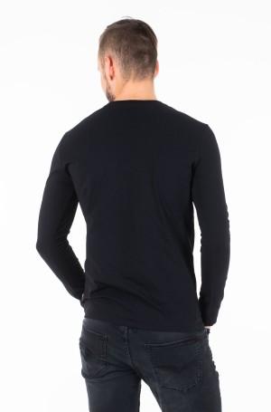 Marškinėliai M94I50 J1300-2