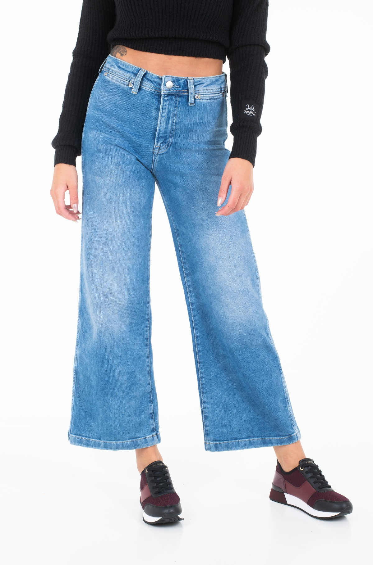 Jeans GROOVE/PL203596-full-1