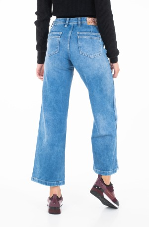 Jeans GROOVE/PL203596-2