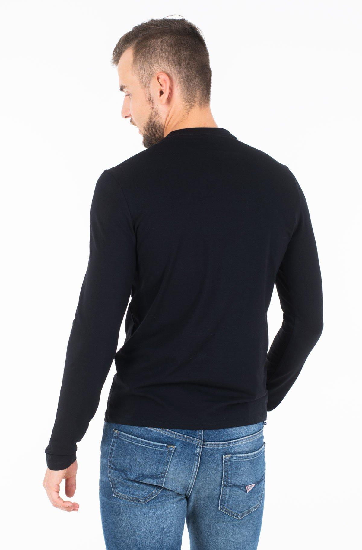Marškinėliai M94I43 J1300-full-2