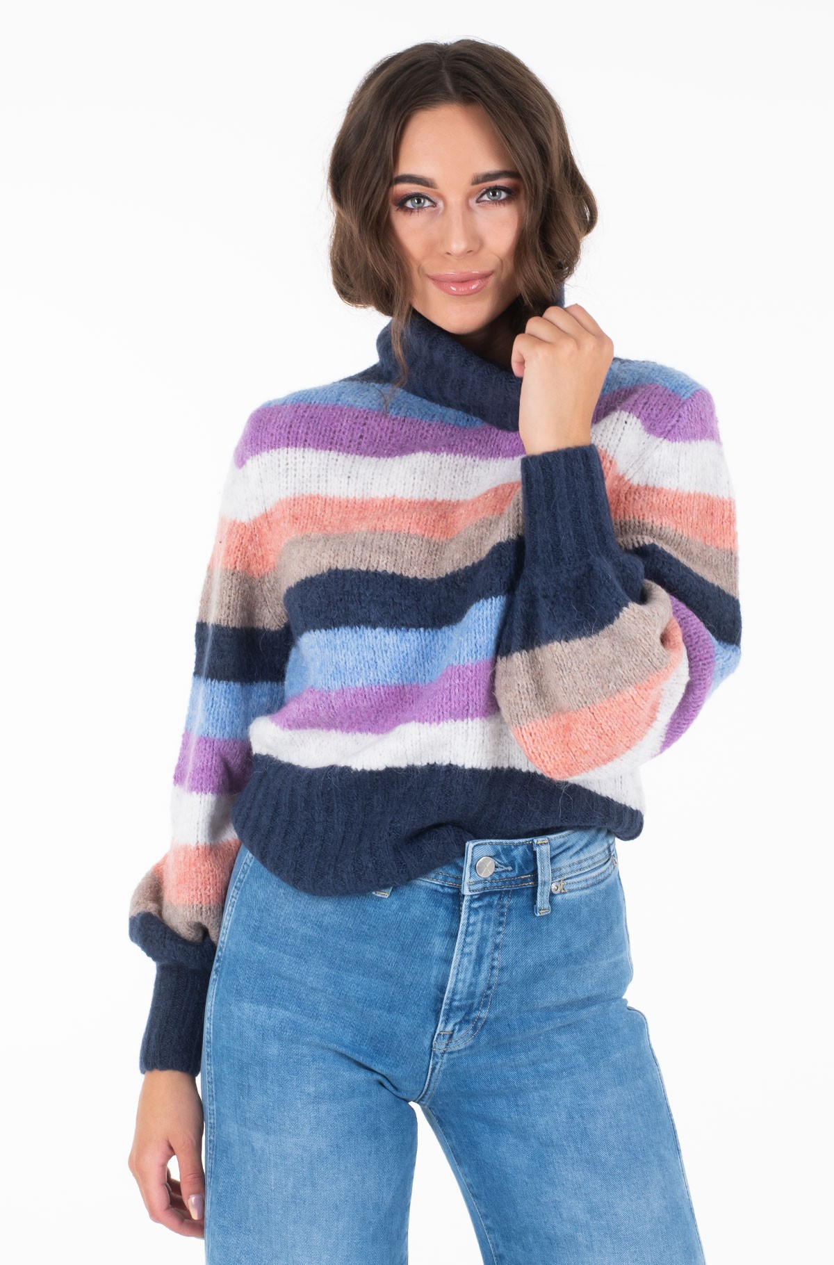 Knitwear MARGOTTE/PL701558-full-1
