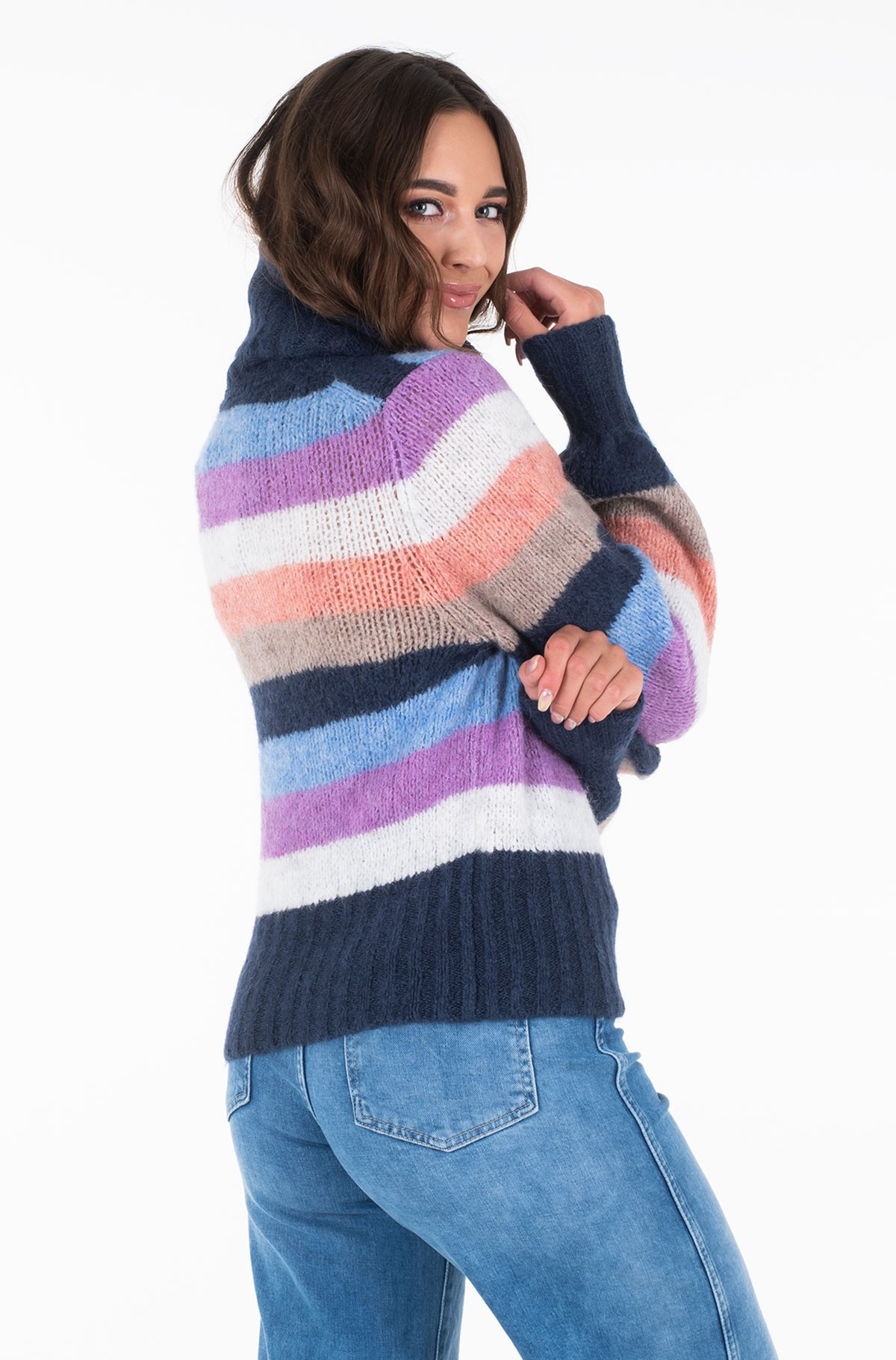 Knitwear MARGOTTE/PL701558-full-2