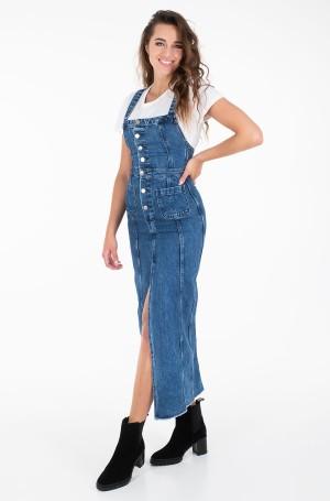 Denim dress LOTTIE/PL952614-1