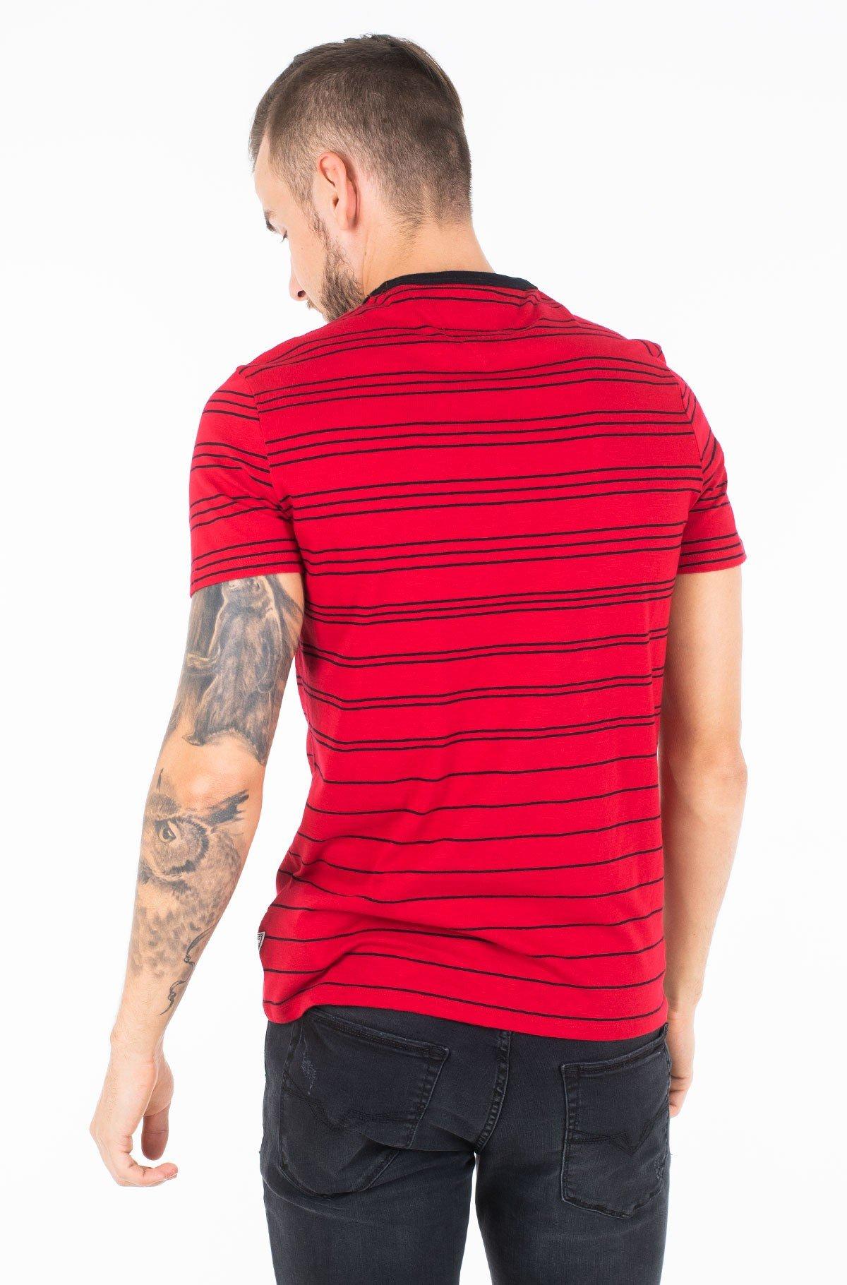 Marškinėliai M93I61 K8RB0-full-2