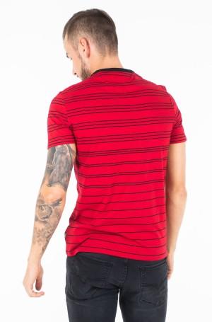 Marškinėliai M93I61 K8RB0-2