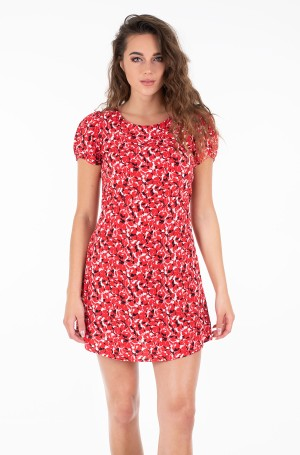 Dress EMINA/PL952616-1