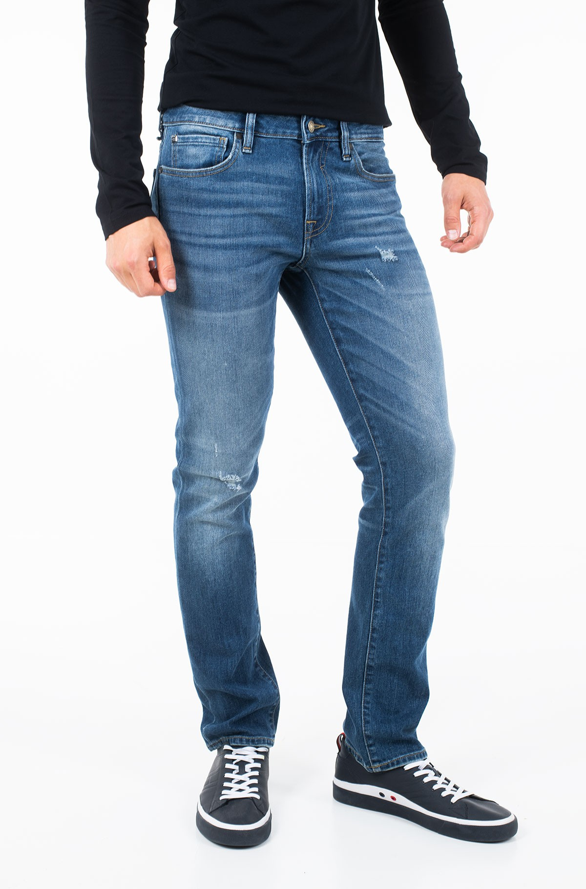 Jeans M94AN2 D3PC1-full-1