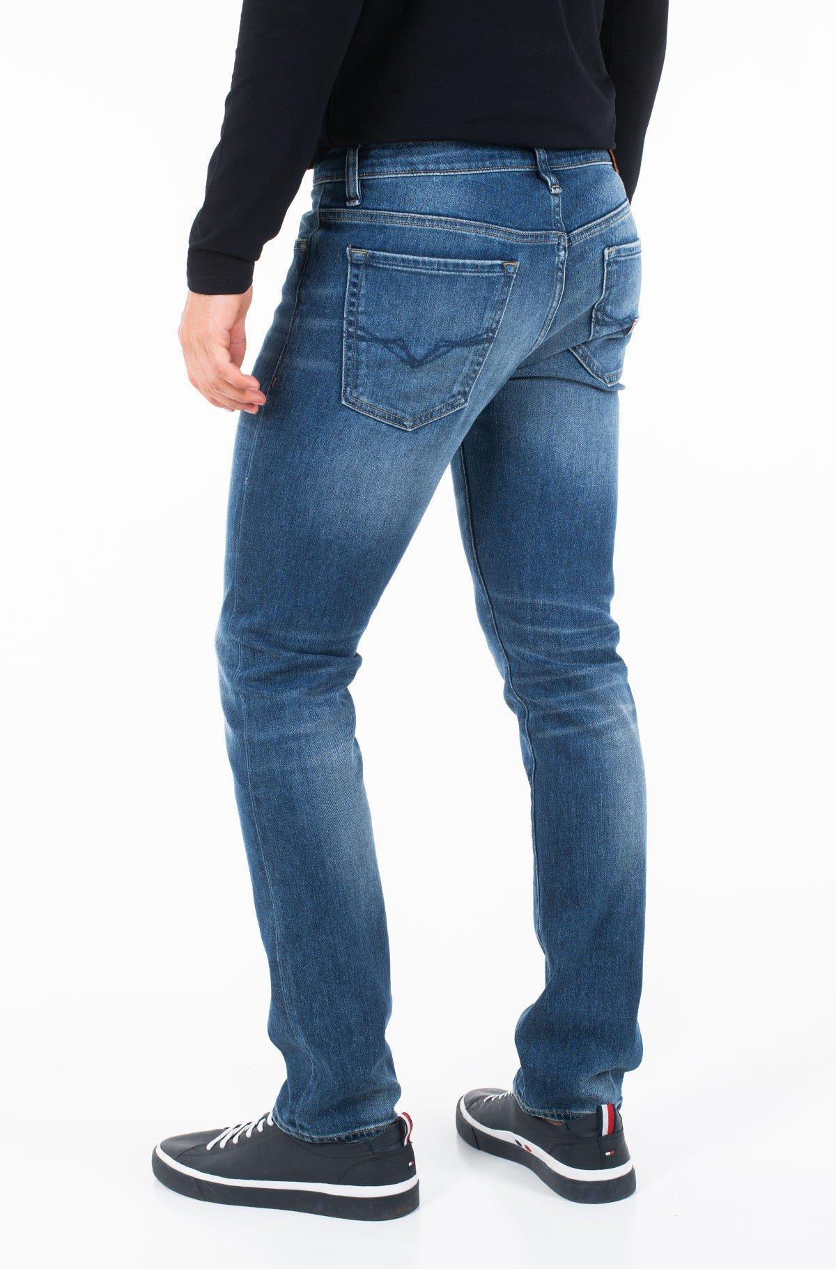 Jeans M94AN2 D3PC1-full-2
