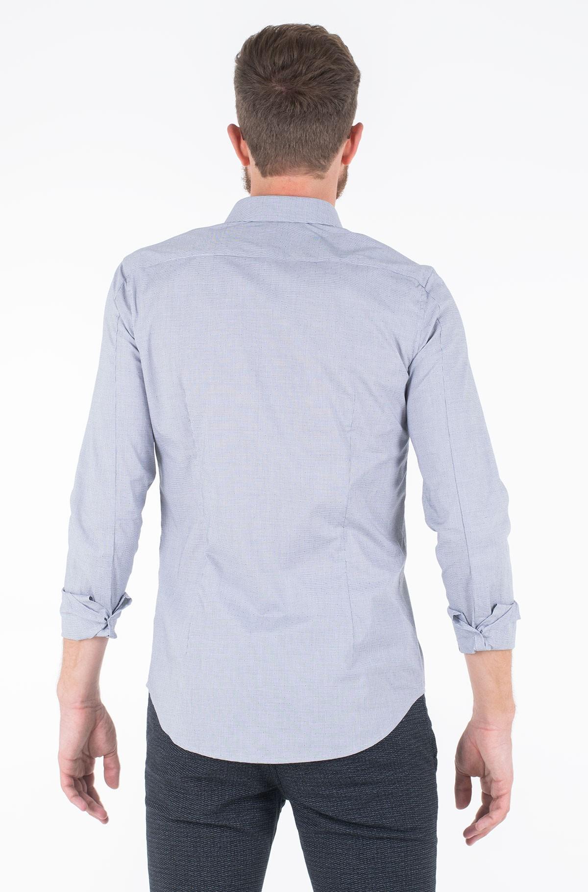 Shirt CK BARI DOBBY L/S SHIRT-full-2