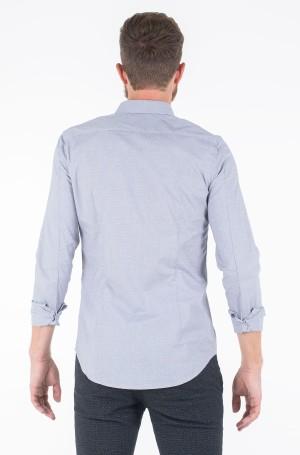 Shirt CK BARI DOBBY L/S SHIRT-2