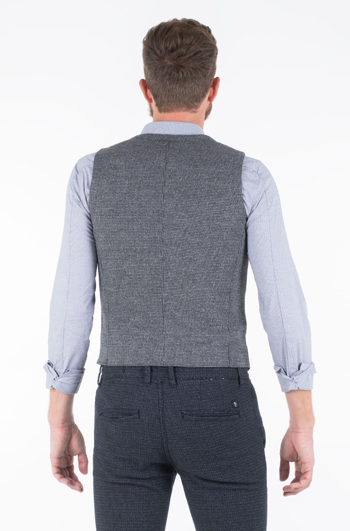 Vest 1013542-full-2