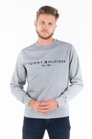 Džemperis TOMMY LOGO SWEATSHIRT-1