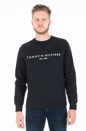 Džemperis TOMMY LOGO SWEATSHIRT-1