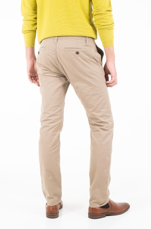 Trousers 1012987-2