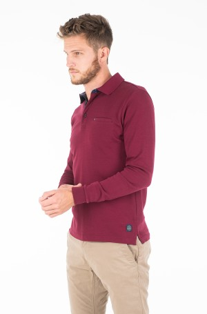 Polo marškinėliai ilgomis rankovėmis 53504-92302-1