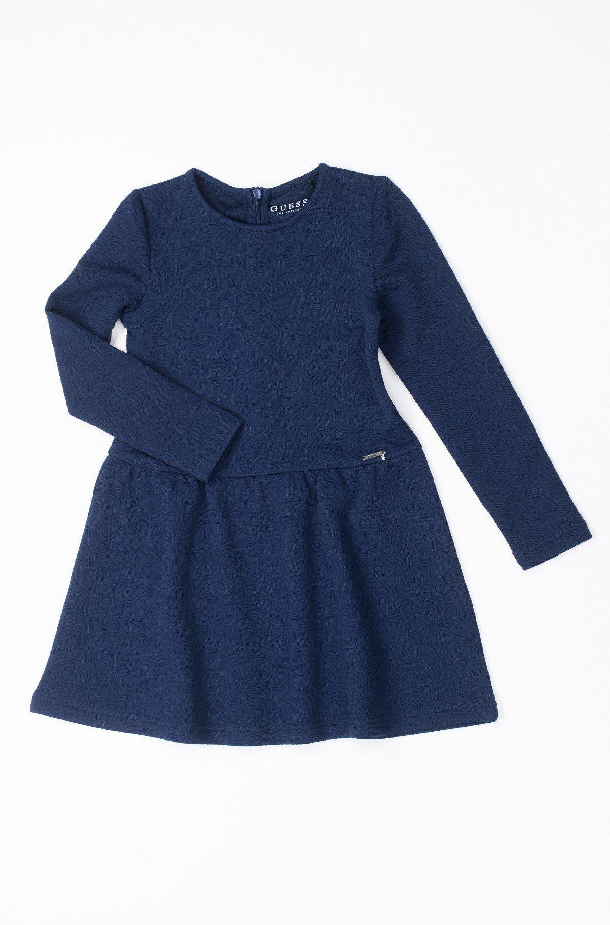 Vaikiška suknelė K93K28 K8T50-full-1