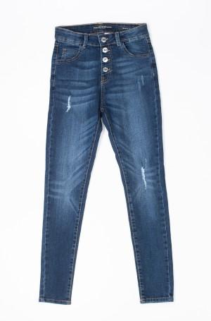 Kids jeans J93A18 D3JV0-1