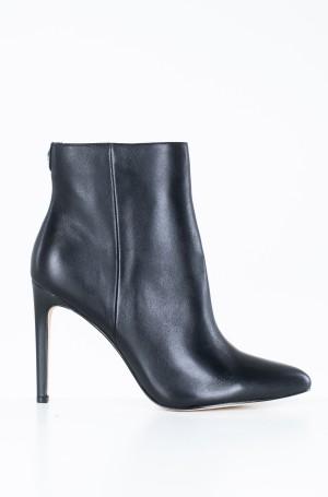 Boots FL8TBE LEA10-1